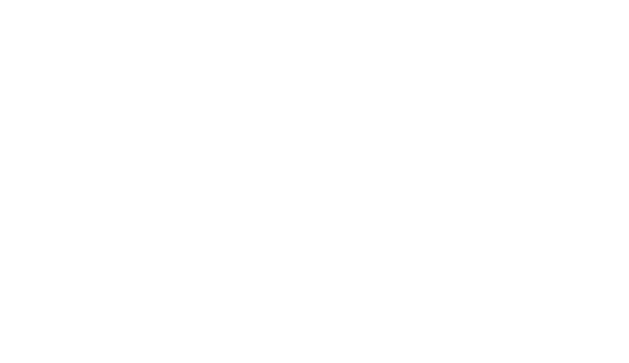 Joel Marques Personal Trainer